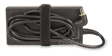 Product image for DreamStation 80 Watt Power Supply