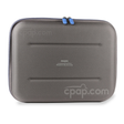 Product image for DreamStation CPAP Travel Case
