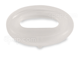 Product image for DreamStation Humidifier Dry Box Inlet Seal