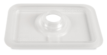 Product image for DreamStation Humidifier Flip Lid Seal