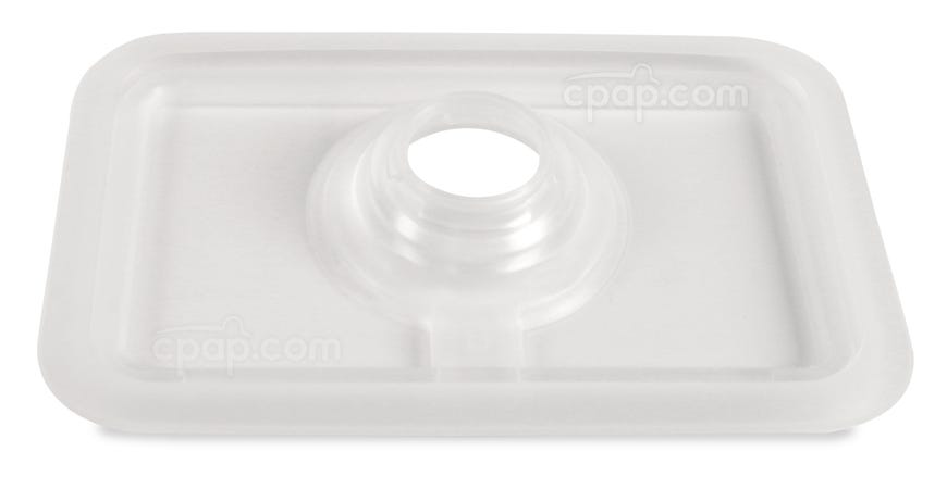 Flip Lid Seal for the DreamStation Heated Humidifier