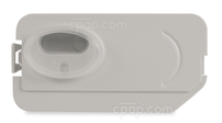 Product image for DreamStation Humidifier Dry Box Assembly