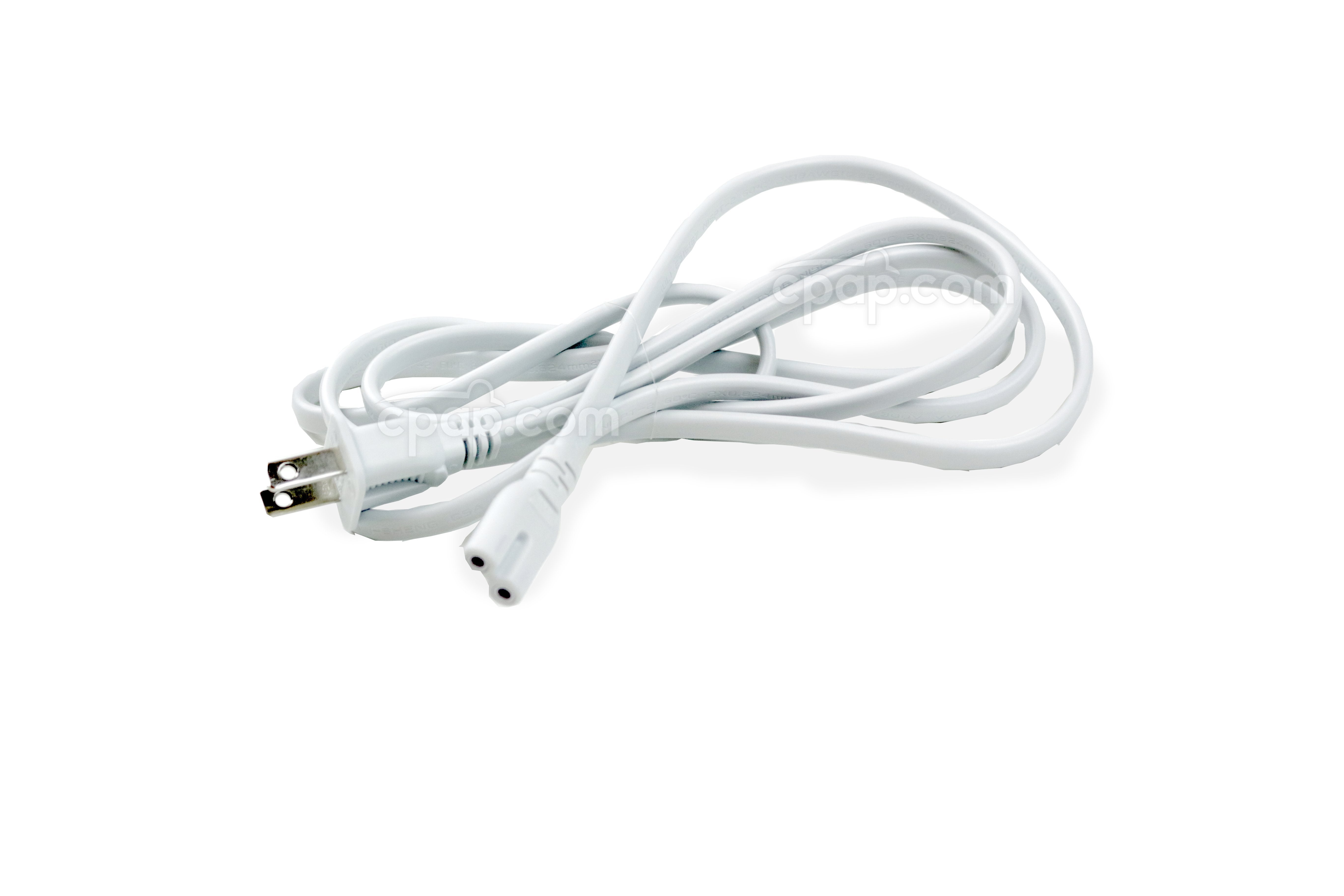 DreamStation Go Power Cord 6 FT US / Can