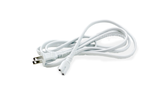 Product image for DreamStation Go Power Cord 6 FT US/Can