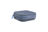 Product image for DreamStation Go Small Travel Kit