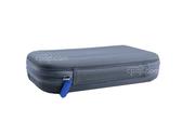 Product image for DreamStation Go Medium Travel Kit