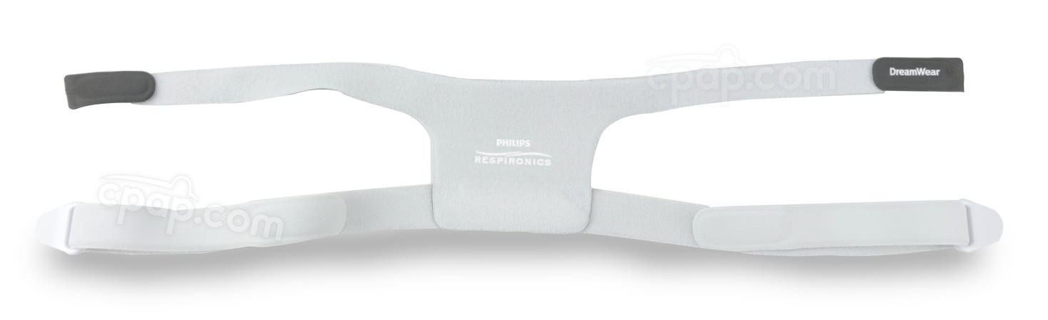 Headgear for DreamWear Full Face CPAP Mask