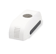 Product image for Philips Respironics DreamStation Go Beauty Panel Front