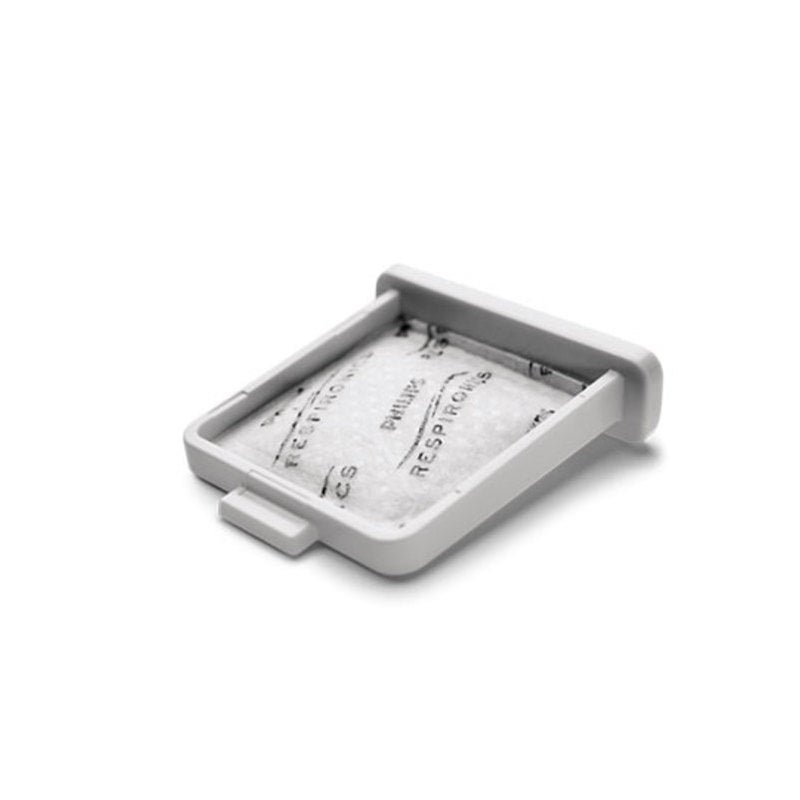 Disposable Fine Filter for DreamStation Go CPAP Machines