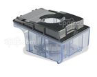Product image for Water Chamber for PR System One 60 Series CPAP Machines
