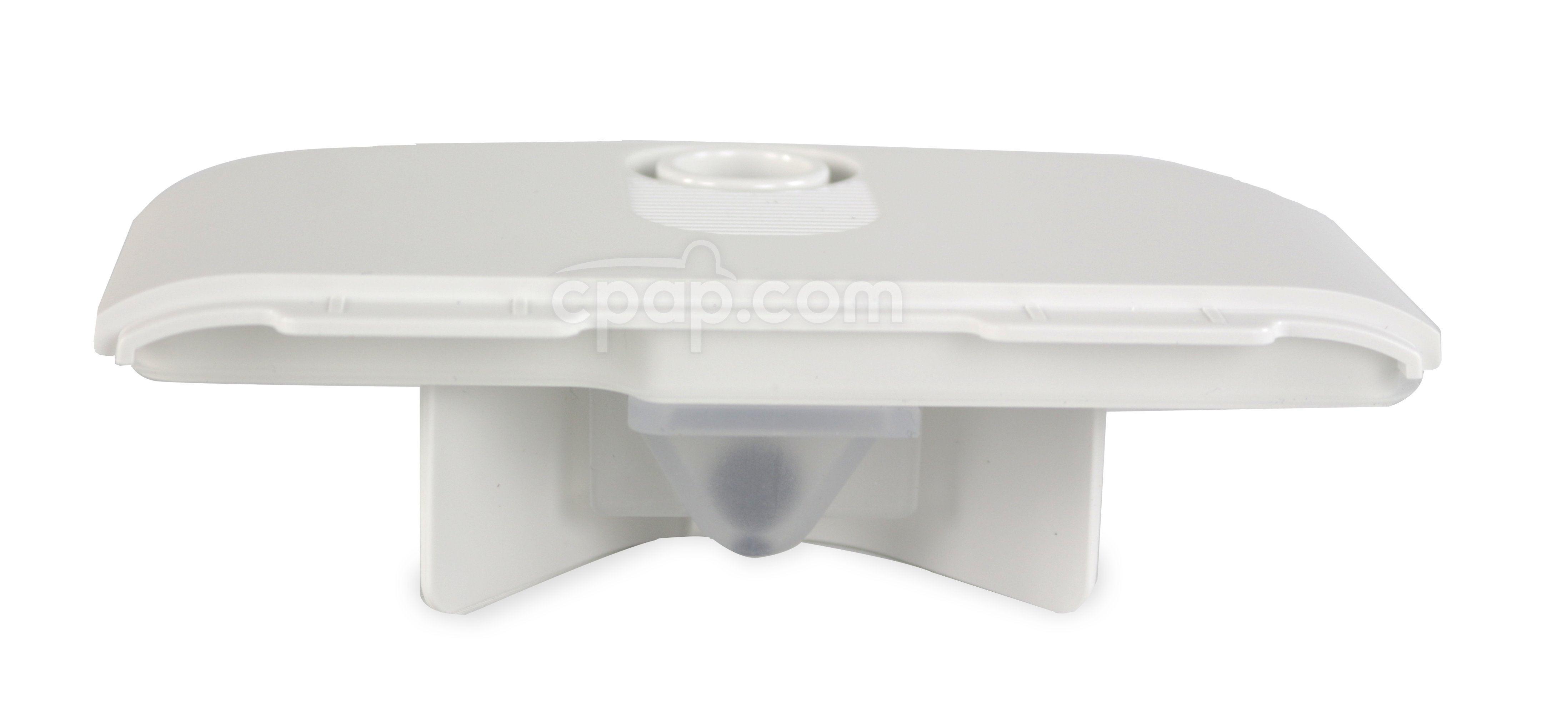 DreamStation Go Heated Humidifier Lid