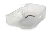 Product image for Dreamstation Go Heated Humidifier Tank Bottom