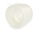 Product image for Dreamstation Go Heated Humidifier Tank Seal