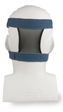 Product image for SimpleStrap Headgear, Blue