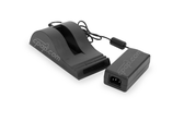 Product image for Battery Charger for SimplyGo Portable Oxygen Concentrator