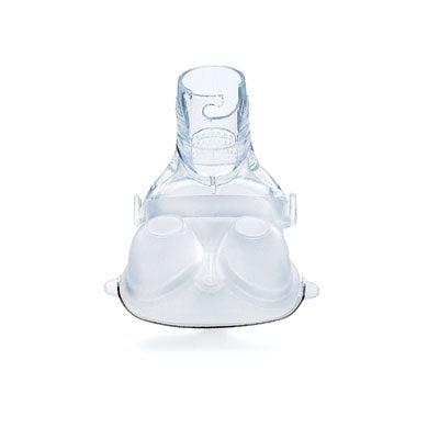 ComfortLite 2 Direct Seal Cushion -Single Cushion Shown