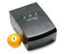 Product image for M Series Plus C-Flex CPAP Machine with SmartCard Module