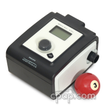 Product image for PR System One REMstar Pro CPAP Machine with AutoIQ
