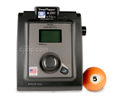 Product image for PR System One REMStar 60 Series Pro CPAP Machine with Bluetooth