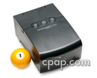 Product image for M Series Auto CPAP with A-Flex
