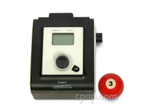Product image for PR System One REMstar BiPAP Pro with Bi-Flex