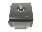 Product image for 60 Series Heated Humidifier for Non-Heated Tubing