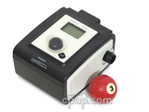 Product image for PR System One REMstar BiPAP Auto with Bi-Flex