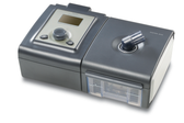 Product image for PR System One REMstar BiPAP Auto SV Advanced