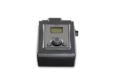Product image for PR System One REMStar 60 Series BiPAP autoSV Advanced