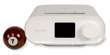 Product image for DreamStation BiPAP® Pro Machine