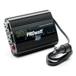Product image for 300 Watt DC to AC Power Inverter