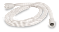 Product image for Heated Tube for DreamStation CPAP Machines