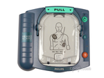 Product image for Philips HeartStart Home Defibrillator