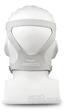 Product image for Headgear for Amara Full Face Masks