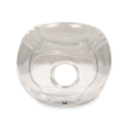 Product image for Cushion for Amara View Full Face CPAP Mask