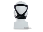Product image for Premium Headgear with EZ Peel Tabs for Comfort Series Masks