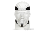 Product image for ComfortFull 2 Full Face CPAP Mask with Headgear