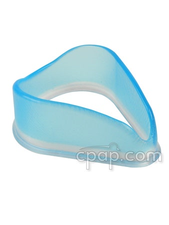 ComfortGel Blue Full Face Cushion