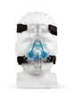 Product image for ComfortGel Original Nasal CPAP Mask with Headgear