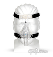 Product image for ComfortSelect Nasal CPAP Mask with Headgear
