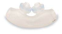 Product image for Gel Nasal Pillows for DreamWear CPAP Mask