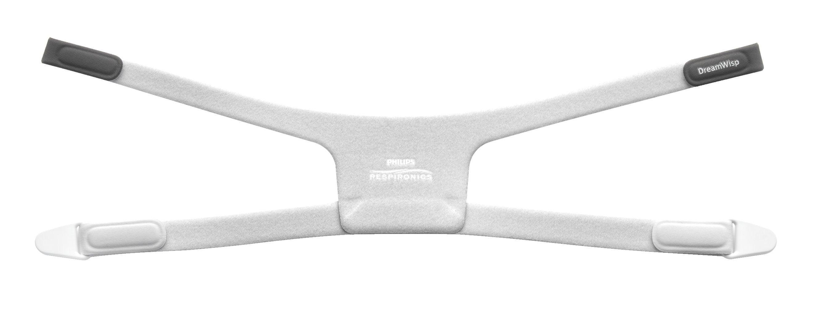 DreamWisp Headgear