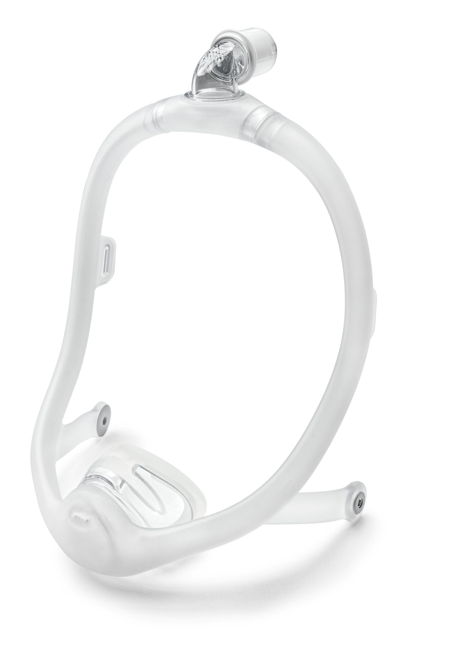 DreamWisp Nasal CPAP Mask WITHOUT Headgear