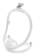 Product image for DreamWisp Nasal CPAP Mask WITHOUT Headgear