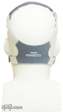 Product image for Headgear for EasyLife CPAP Masks