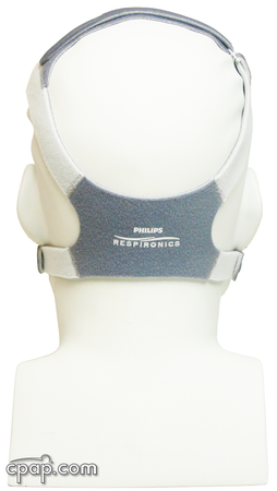New Headgear for EasyLife CPAP Mask