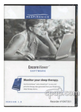 Product image for EncoreViewer 2.0 Software with USB Smart Card Reader for M Series and Legacy REMStar Machines