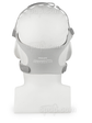 Product image for Headgear for FitLife Total Face CPAP Masks