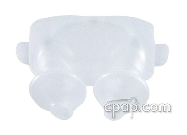 golife-nasal-pillow-cpap-mask-respirionics