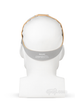 Product image for Headgear for Nuance and Nuance Pro Gel Nasal Pillow CPAP Mask